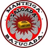 logo-2013-oficial-okweb